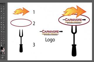 Customisation of Signage